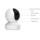 Câmera de segurança IP Reolink E1 PRO Wifi Super HD 4MP - Item1