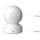 Câmera de segurança IP Reolink E1 PRO Wifi Super HD 4MP - Item2