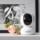 Câmera de segurança IP Reolink E1 PRO Wifi Super HD 4MP - Item3
