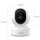 Câmera de segurança IP Reolink E1 PRO Wifi Super HD 4MP - Item5
