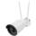 Câmera de segurança IP Reolink RLC-410W Wifi 2.4/5GHz 4MP - Item2