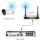 Câmera de segurança IP Reolink RLC-410W Wifi 2.4/5GHz 4MP - Item9