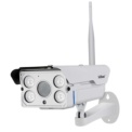 IP Security Camera Sricam SH027