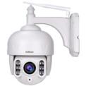 Câmera de segurança Sricam SH028 IP