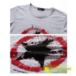 Camiseta American Destroy - Item1