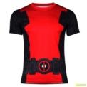 Camiseta Deathpool