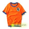 Camiseta Goku Training - Item