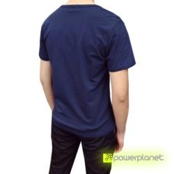 Camiseta Fishman - Item1