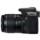 Canon EOS 200D + EF-S 18-55 IS STM - preto - Item2