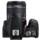 Canon EOS 200D + EF-S 18-55 IS STM - preto - Item4