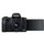 Canon EOS M50 + EF-S 15-45 IS STM Black - Item4