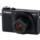 Canon PowerShot G9 X Mark II Black - Item1