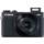Canon PowerShot G9 X Mark II Black - Item2