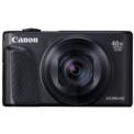 Canon PowerShot SX740 HS Negro