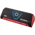 Capturadora AVerMedia 2 Plus Live Gamer Portable 4K