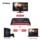 Capturadora AVerMedia 2 Plus Live Gamer Portable 4K - Ítem7