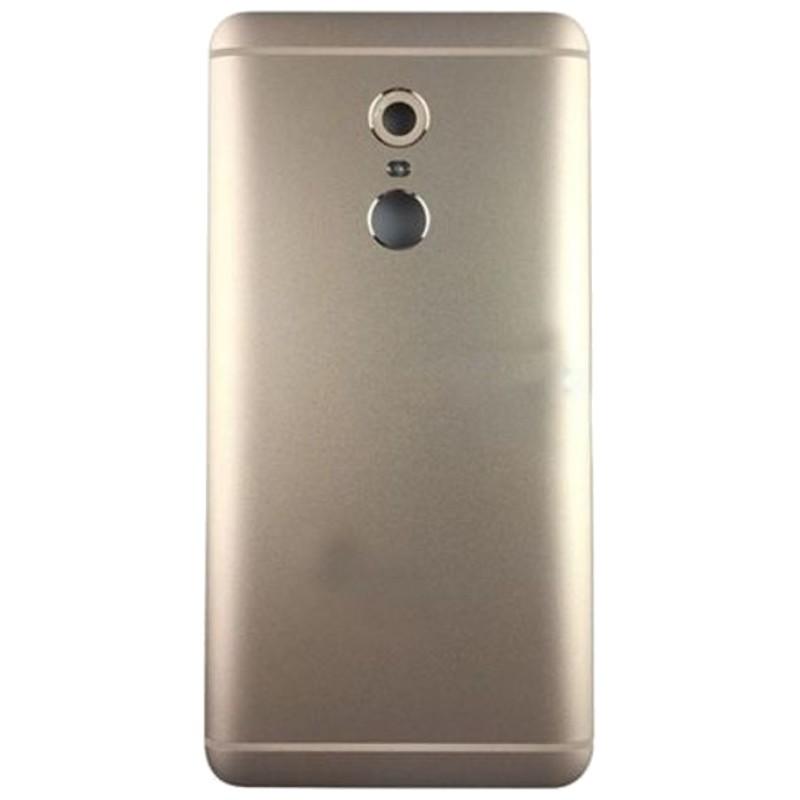 new arrival 85de9 f8896 Back Cover Xiaomi Redmi Note 4 Pro