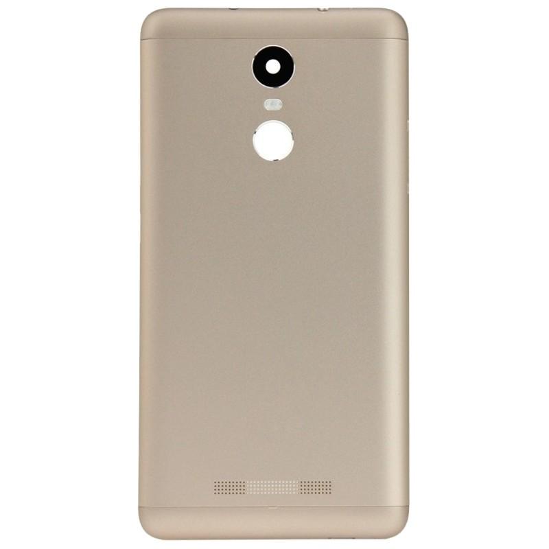 a977a9aaae5 Comprar Tapa trasera Xioami Redmi Note 4X Snapdragon - PowerPlanet