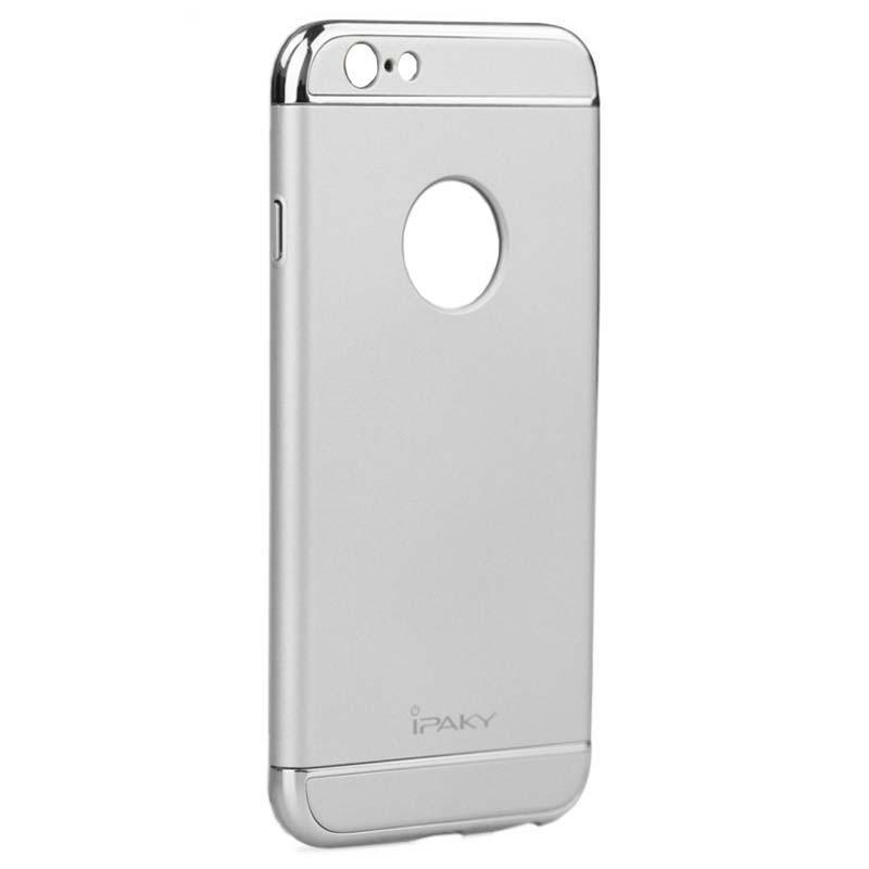 Carcasa Metálica para Iphone 6 Plus / 6S Plus Ipaky