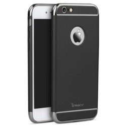 Carcasa Metálica para Iphone 6 Plus / 6S Plus Ipaky - Ítem2