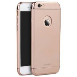 Carcasa Metálica para Iphone 6 Plus / 6S Plus Ipaky - Ítem3