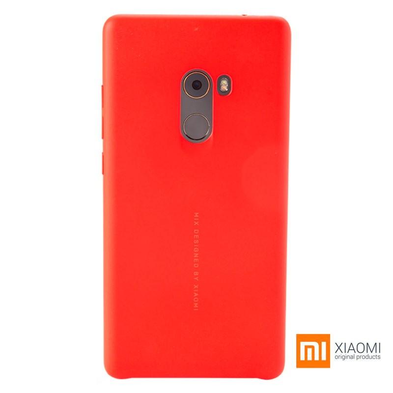 Carcasa Xiaomi Mi Mix 2 Original