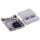 Carcasa Retro SNES Nespi 3B / 2B SNS-001 - Ítem5
