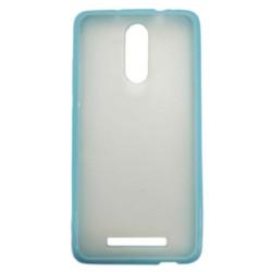 Carcasa traseira Xiaomi Redmi Note 3 / Note 3 Pro - Item2