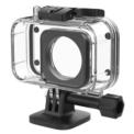 Carcasa Sumergible Original Xiaomi Mijia 4K Action Camera