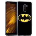 Cool Case Xiaomi Pocophone F1 Batman
