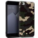 Funda de silicona con print Militar de Cool para Xiaomi Redmi Note 5A