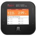 Carregador Equilibrado ISDT Q6 Pro BattGo 300W 14A LiPo
