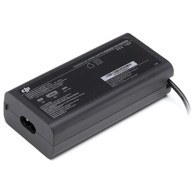 Carregador de Bateria DJI Mavic 2 - Acessórios DJI