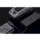 Carregador de Bateria DJI Mavic 2 - Acessórios DJI - Item3