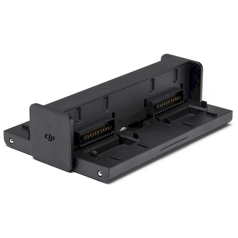Carregador de Bateria Duplo DJI Mavic 2 - Acessórios DJI