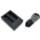 Cargador de Batería Dual SJCAM SJ8 Air/SJ8 Plus/SJ8 Pro - Ítem2
