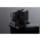 Cargador de Batería Triple DJI Mavic Air - Ítem5