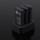 Carregador de Bateria Triplo DJI Tello - Item4