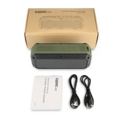 Altavoz Bluetooth CRDC S200 - Ítem2