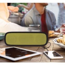 Altavoz Bluetooth CRDC S201 - Ítem2