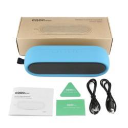 Altavoz Bluetooth CRDC S202 - Ítem2