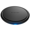 Bliztwolf BW-FWC5 10W Wireless Charger