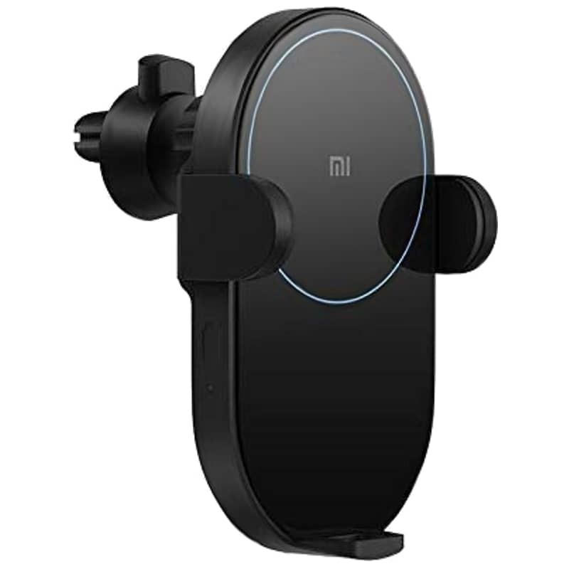 Buy Wireless Charger for Car Xiaomi Mi 20W Wireless Car Charger