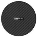 Nillkin PowerFlash 15W Carbon Flash Wireless Charger