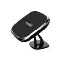 NILLKIN Car Magnetic Wireless Charger II C
