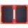 Cargador Solar Beewa 14W 5V/2.8A 2 USB BW-S14W - Ítem6