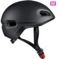 Capacete Xiaomi Mi Commuter Helmet Tamanho M Preto