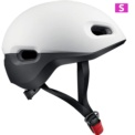 Capacete Xiaomi Mi Commuter Helmet Tamanho S Branco