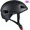 Casco Xiaomi Mi Commuter Helmet Talla S Negro