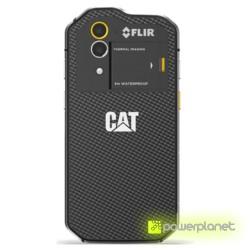 CAT S60 - Ítem1